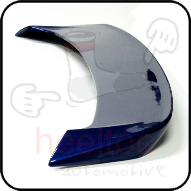 Mugen 04-05 Wing Discontinued Tribute Thread