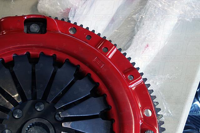 Acura TSX Clutch Kits For Model Years Whats Up With RSXS - Acura tsx performance parts